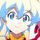 06576ed3-951a-4b6b-8c81-056fa6adb1a1-thumb