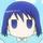 099d6fd8-4f4a-43be-b1c6-c1c5113267c6-thumb