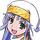 1c407cc5-5f1c-424c-b9de-ff80c04389ff-thumb