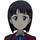 9eaa0f47-542c-4f09-869d-18009f3023a0-thumb